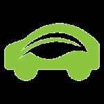 leaf car2