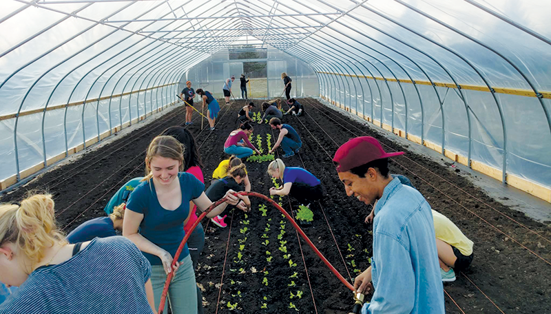 campus-farm