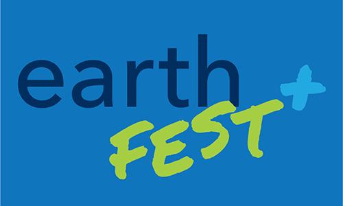 Earthfest+